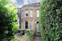 Flat to rent in Camberwell Grove