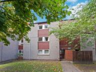 2 bedroom Flat in Potterhill Gardens...