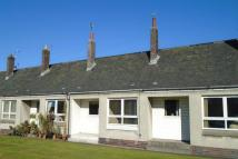 1 bedroom Bungalow to rent in Marshall Place...