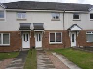 semi detached home to rent in Broom Side, Perth, PH1
