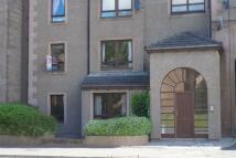 Flat to rent in Dunkeld Road, Perth, PH1