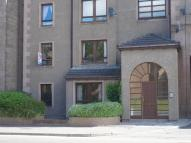 2 bed Flat to rent in Dunkeld Road, Perth, PH1