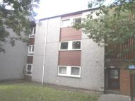 2 bed Flat to rent in Potterhill Gardens...