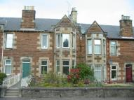1 bedroom Flat in Needless Road, Perth, PH2