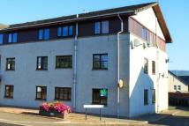 2 bed Flat in Old Mill Courtyard...