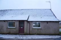 property to rent in Freeland Farm Cottage, Forgandenny, Perth, PH2
