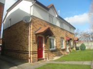 2 bed semi detached home in Matthews Drive, Perth...