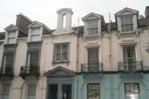 Flat to rent in Atholl Street, Perth, PH1