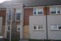 property to rent in Elm Court, Bridge Of Earn, Perth, PH2