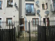 1 bed Flat in Cow Vennel, Perth, PH2