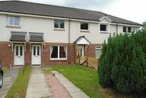 2 bed semi detached property in Broom Side, Perth, PH1