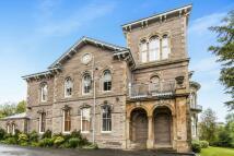 Flat in Hamilton Gardens, Perth...