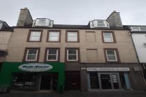 Flat in High Street, Perth, PH1