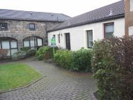 2 bedroom Terraced house to rent in Upper Craigour...