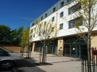 Flat to rent in (cs) Beaverbank Place...