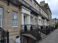 3 bed Flat to rent in Windsor Street...