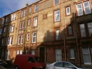 Flat in Rossie Place, Edinburgh...