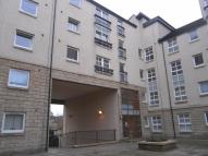 4 bedroom Flat in Springfield Street...