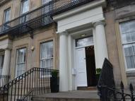 Windsor Street Flat to rent