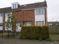 2 bed property to rent in Ferniehill Square...
