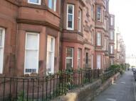 1 bedroom Flat in Tr Piershill Terrace...
