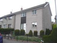3 bed property to rent in Bonnybank Court...