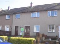 Terraced property in Sycamore Road, Mayfield...
