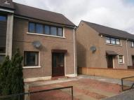 2 bedroom property in Cowden Park, Dalkeith...