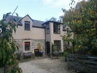 house to rent in Borthwick Hall, Heriot...