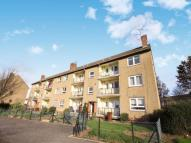 2 bed Flat to rent in Bogwood Road, Mayfield...