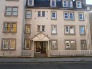 2 bedroom house to rent in Buccleuch Street...