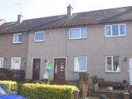 3 bedroom home to rent in Sycamore Road, Mayfield...