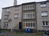 Flat to rent in Bruce Gardens, Dalkeith...