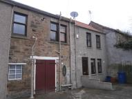 Flat to rent in North Wynd, Dalkeith...