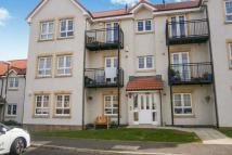 2 bedroom Flat in Atholl View, Prestonpans...