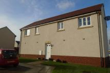 2 bedroom Flat to rent in Burnbrae Pend, Bonnyrigg...