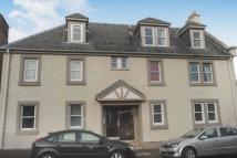 2 bed Flat to rent in Croft Street, Dalkeith...