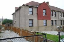 Flat to rent in Reed Drive, Newtongrange...
