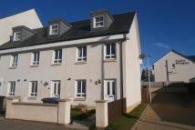 property to rent in Easter Langside Gardens, Dalkeith, EH22