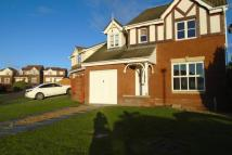 4 bed Detached house to rent in River Gore Grove...