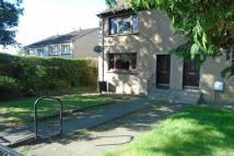 2 bed Terraced home to rent in Lauder Road, Dalkeith...