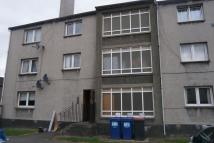 1 bed Flat in Bruce Gardens, Dalkeith...