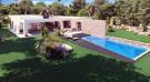 4 bed Villa for sale in Alvor,  Algarve