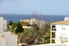 Apartment for sale in Praia do Vau, Alvor...