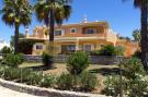 6 bedroom Villa for sale in Bemposta...