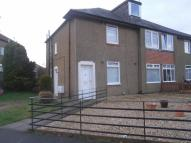 Flat to rent in Broomfield Crescent...