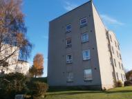 Flat to rent in North Gyle Grove...