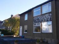 4 bedroom Flat in Carrick Knowe Road...