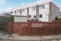 property to rent in Forrester Park Loan, Edinburgh, EH12
