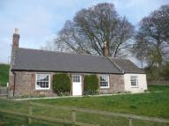 3 bed Detached Bungalow to rent in , Brechin, DD9